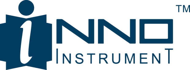 logo INNO Instrument Europe GmbH