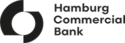logo Hamburg Commercial Bank