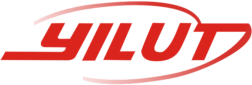 logo Wuhan Yilut Technology Co., Ltd.