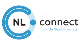 logo NL Connect