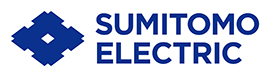 logo Sumitomo Electric Europe Ltd