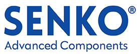 logo Senko Advanced Components