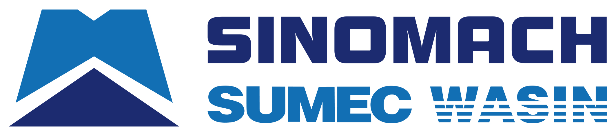 logo Sumec Wasin Telecom Co Ltd