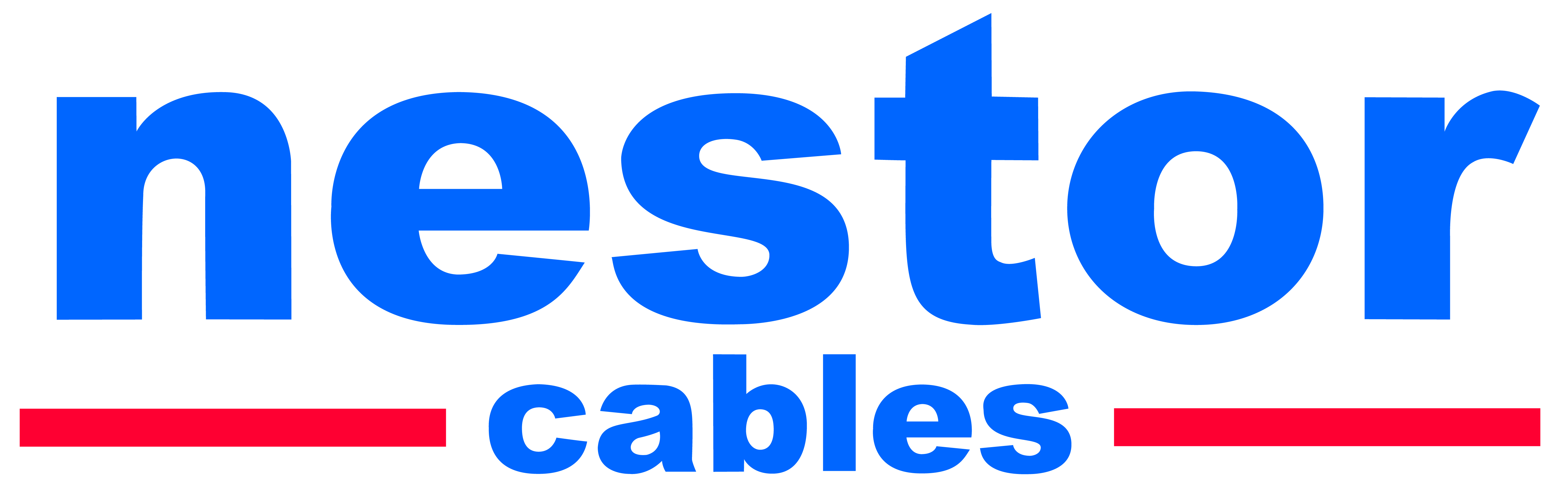 logo Nestor Cable Ltd.