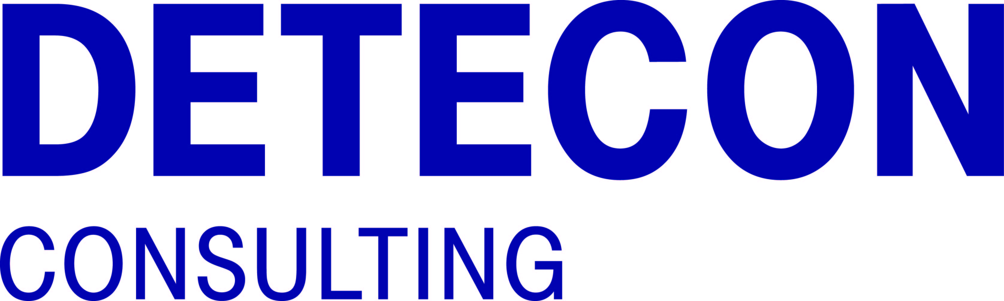 logo Detecon International GmbH