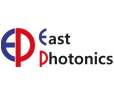 logo EAST PHOTONICS