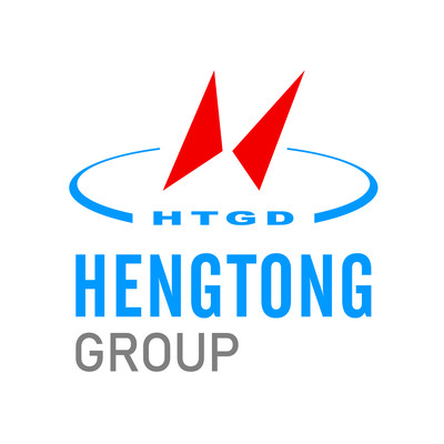 logo Hengtong Optic-Electric Co., Ltd.